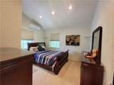 44 Clearwater Drive - Photo 25