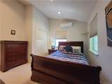 44 Clearwater Drive - Photo 27