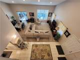 44 Clearwater Drive - Photo 3