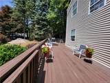 44 Clearwater Drive - Photo 30
