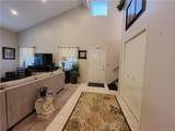 44 Clearwater Drive - Photo 4