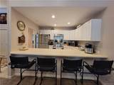 44 Clearwater Drive - Photo 7
