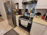 44 Clearwater Drive - Photo 9