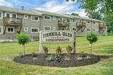 7 Fishkill Glen Drive - Photo 17