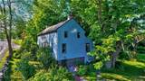1614 Goshen Turnpike - Photo 1