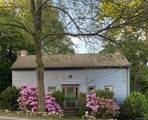 1614 Goshen Turnpike - Photo 2