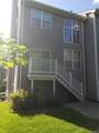 24 Willow Drive - Photo 17