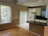 24 Willow Drive - Photo 4