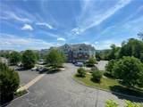 430 Regency Drive - Photo 27