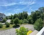 430 Regency Drive - Photo 28