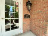 430 Regency Drive - Photo 6