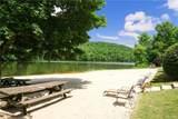 130 Seven Hills Lake Drive - Photo 2