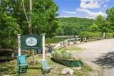 130 Seven Hills Lake Drive - Photo 3