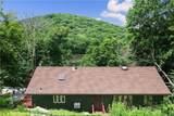 130 Seven Hills Lake Drive - Photo 30