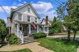 46 Oak Avenue - Photo 1