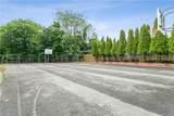 514 Sierra Vista Lane - Photo 14