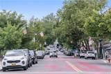 514 Sierra Vista Lane - Photo 18