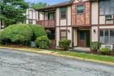514 Sierra Vista Lane - Photo 3