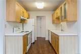 514 Sierra Vista Lane - Photo 8