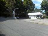 99 Route 304 - Photo 3
