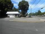 99 Route 304 - Photo 4
