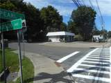 99 Route 304 - Photo 5