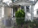148-25 Linden Boulevard - Photo 1