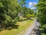 34 Black Hawk Trail - Photo 3