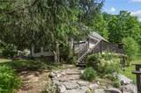 34 Black Hawk Trail - Photo 7