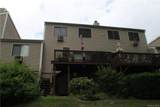 47 Brewster Woods Drive - Photo 29
