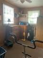 307 Sylvan Lake Road - Photo 16