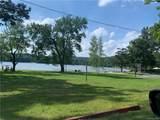 307 Sylvan Lake Road - Photo 19