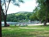 307 Sylvan Lake Road - Photo 2