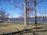 307 Sylvan Lake Road - Photo 3