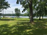 307 Sylvan Lake Road - Photo 5