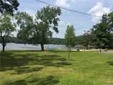 307 Sylvan Lake Road - Photo 6