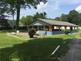 307 Sylvan Lake Road - Photo 7