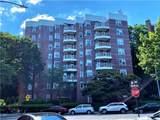 4499 Henry Hudson Parkway - Photo 23