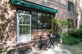 100 Ardsley Avenue - Photo 17