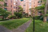 100 Ardsley Avenue - Photo 22