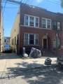 1052 Ward Avenue - Photo 1