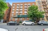3215 Olinville Avenue - Photo 1