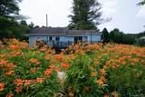 601 Briscoe Road - Photo 1
