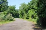 18 Homes Subdivision Road - Photo 2