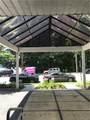 1020 Warburton Avenue - Photo 26