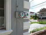 3452 Ely Avenue - Photo 5