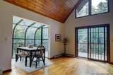 121 Laurel Hollow Estates - Photo 12