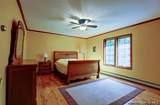 121 Laurel Hollow Estates - Photo 15