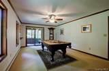 121 Laurel Hollow Estates - Photo 16