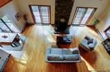 121 Laurel Hollow Estates - Photo 20